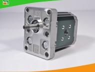 齿轮泵 XV-1R系列