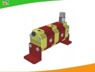 分流器RV-0S系列