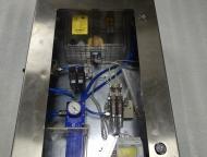 MPT-稀油/油脂电动齿轮泵