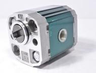 意大利VIVOIL/VIVOLO原装进口高压齿轮泵马达